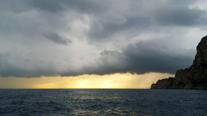 boat-ride-capri.jpg