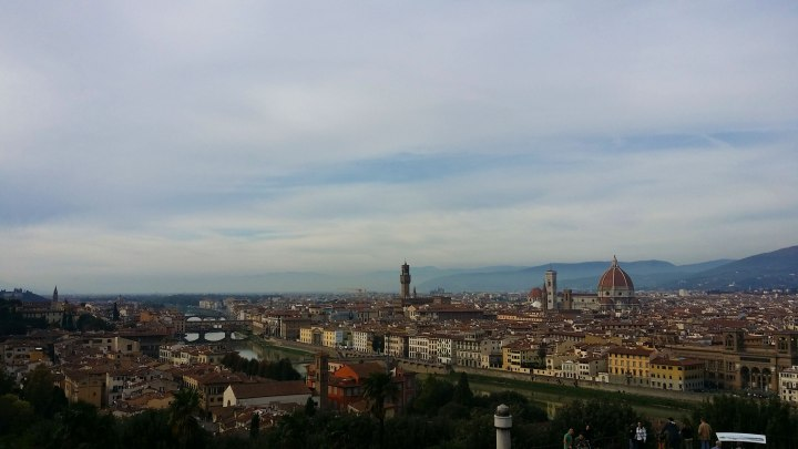 from-piazzale