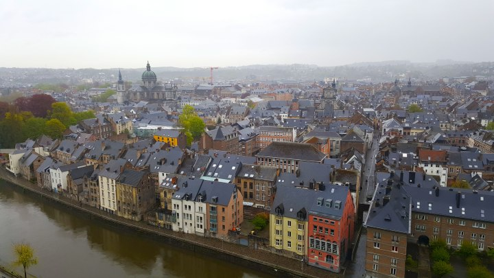 from-the-namur-citadel