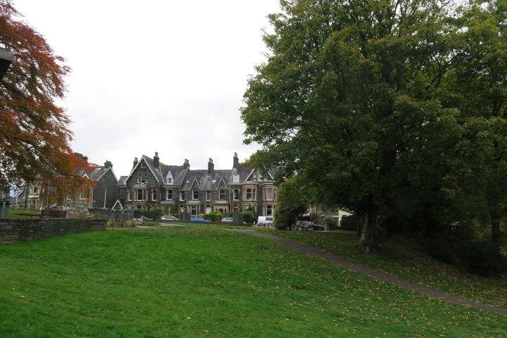 houses-in-keswick