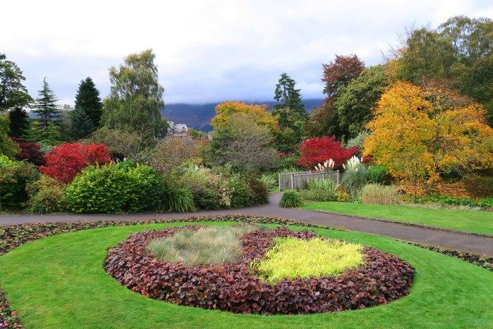 keswick-garden