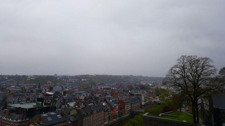 namur-in-the-rain