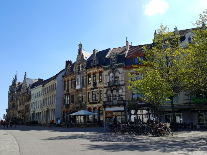 streets-of-ghent