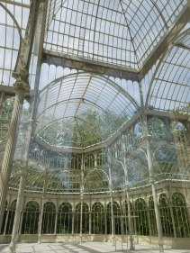 inside-the-crystal-palace