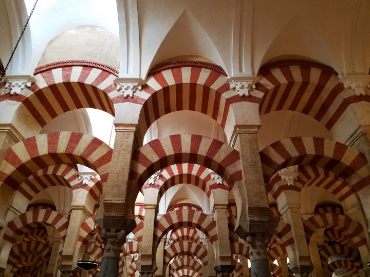 arches-of-mezquita