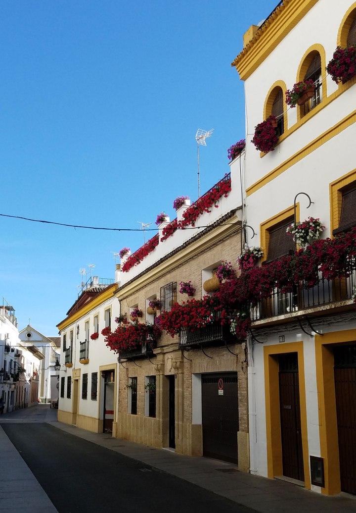 streets-of-cordoba