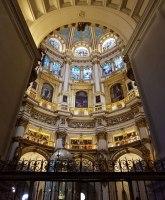 cathedralgranada