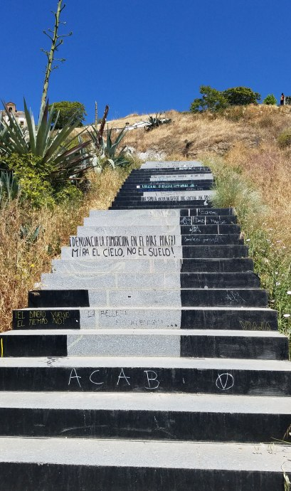 stairs-of-mirador