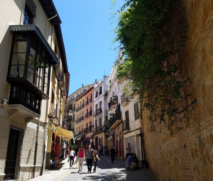 streets-of-granda