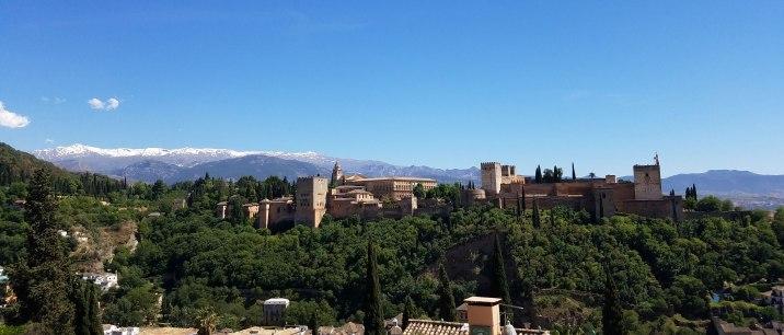 alhambra-at-san-nicolas