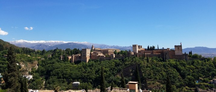 alhambra-at-san-nicolas