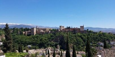 beautiful-alhambra